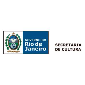 Secretaria Cultura RJ