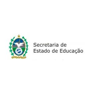 Secretaria Educação RJ