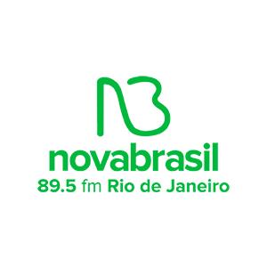 novabrasi